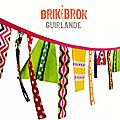 guirlande brikebrok triangle copie