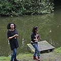 BaladesBucoliques-NoVIP-2014-78