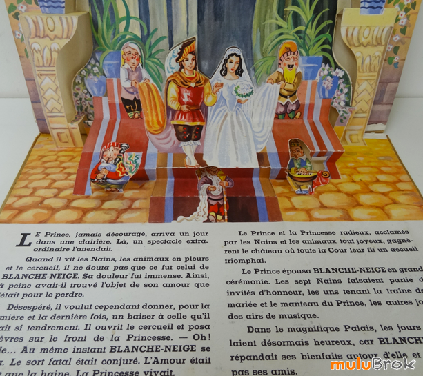 Blanche-Neige-pop-up-06