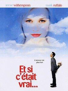 et_si_c__tait_vrai_aff