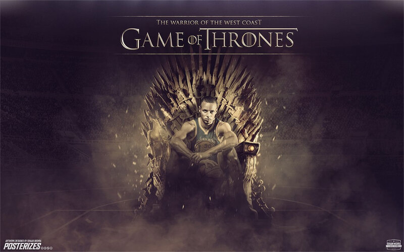 Steph-Curry-Game-of-Thrones-1024x640