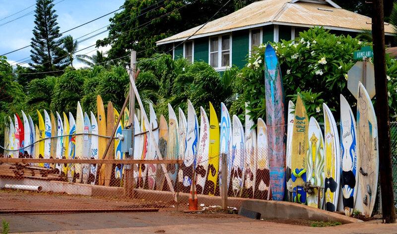 Paia-in-Maui-2-9