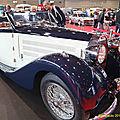 Bugatti 57 C cabrio Gangloff_07 - 1935 [F] HL_GF