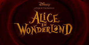 Alice_in_Wonderland_Title