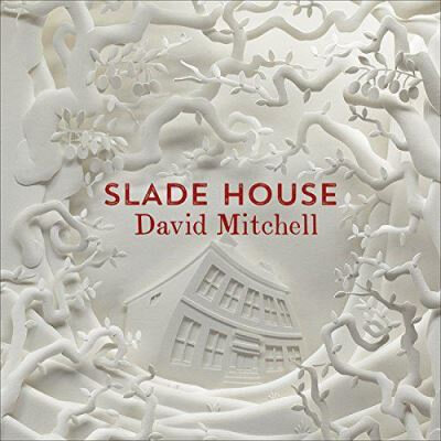 Slade-House-Version-Originale