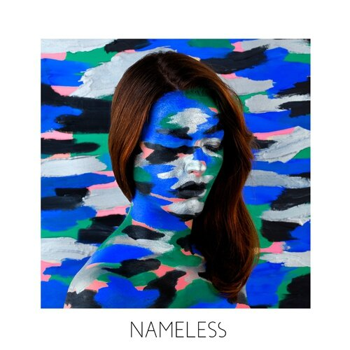 nameless_cover-portrait