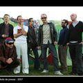 DaTaz-Photo2Presse-2007-22