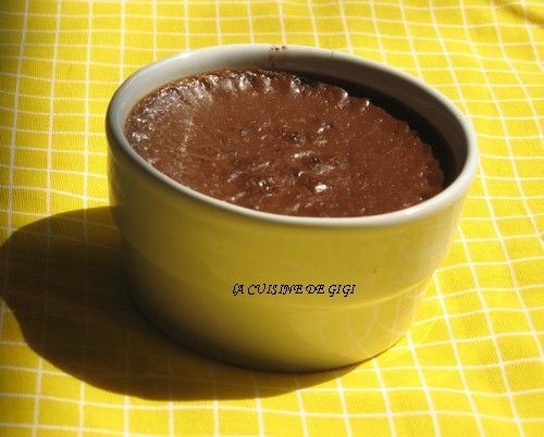 cr_me_au_chocolat_Dukan_004