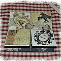 carte boite pliée2
