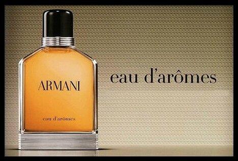 Armani Blog Le De Eau D'arômes Moon Toilette Giorgio sxrQhtdC