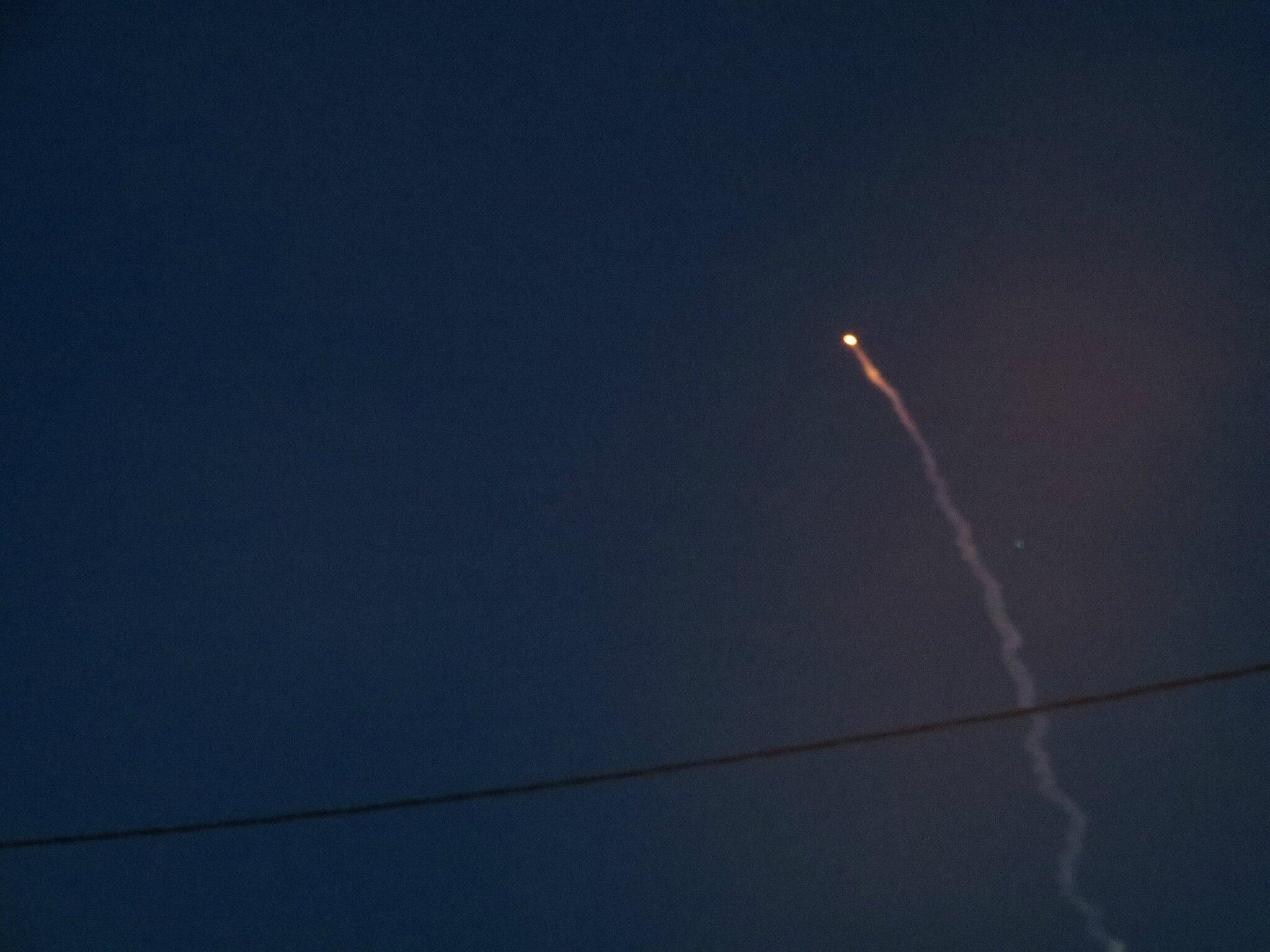 * Ariane 5 depuis Saint Laurent du Maroni *