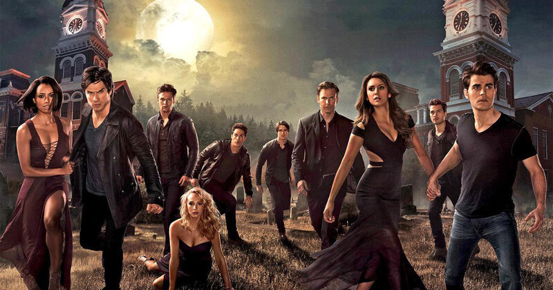 the-vampire-diaries-season-8-annule-fin-arret