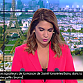 soniamabrouk01.2020_09_18_journalmidinewsCNEWS