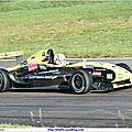CC Circuit de Bresse 2015 E1_171
