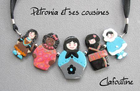Petronia-et-ses-cousines