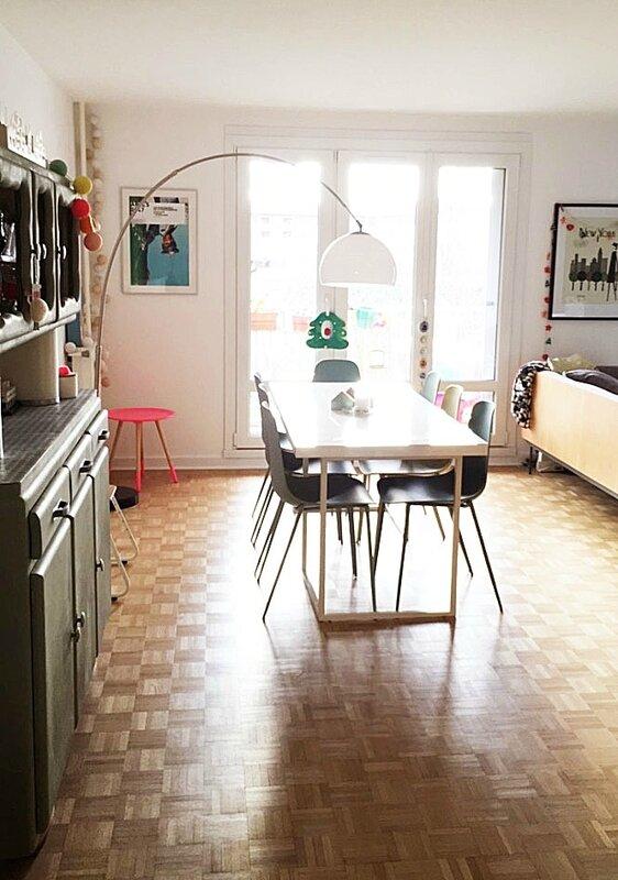 amenagement-interieur-decoration-ma-rue-bric-a-brac