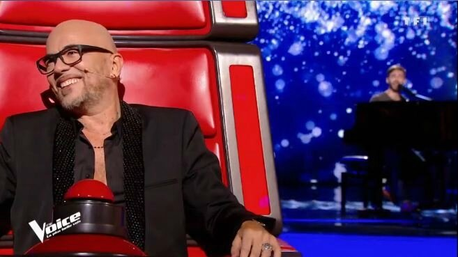 [REPLAY] The Voice (Episode 6) du 3 mars 2018