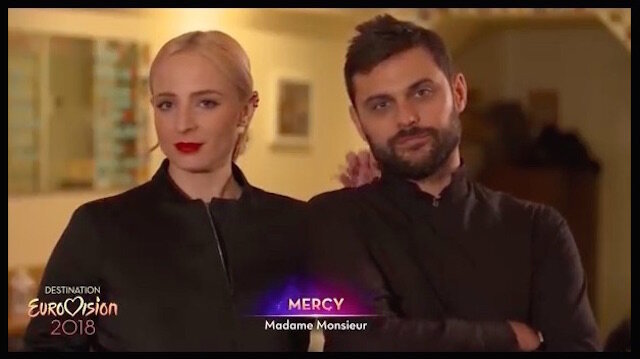madame_monsieur_mercy