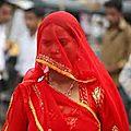 Lumieres sur la question du voile pour les femmes chretiennes (partie 2)
