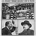 1919-01-08 - Excelsior___journal_illustré_quotidien_[