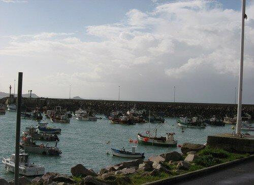 Port de pêche ERquy '22)