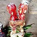 Puissant retour d'affection du plus puissant marabout du monde maître papa kayassi.
