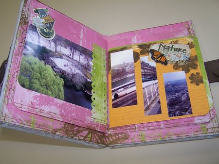 PAGES_5