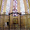 013_2013_09_19_Chartres_Cathedrale