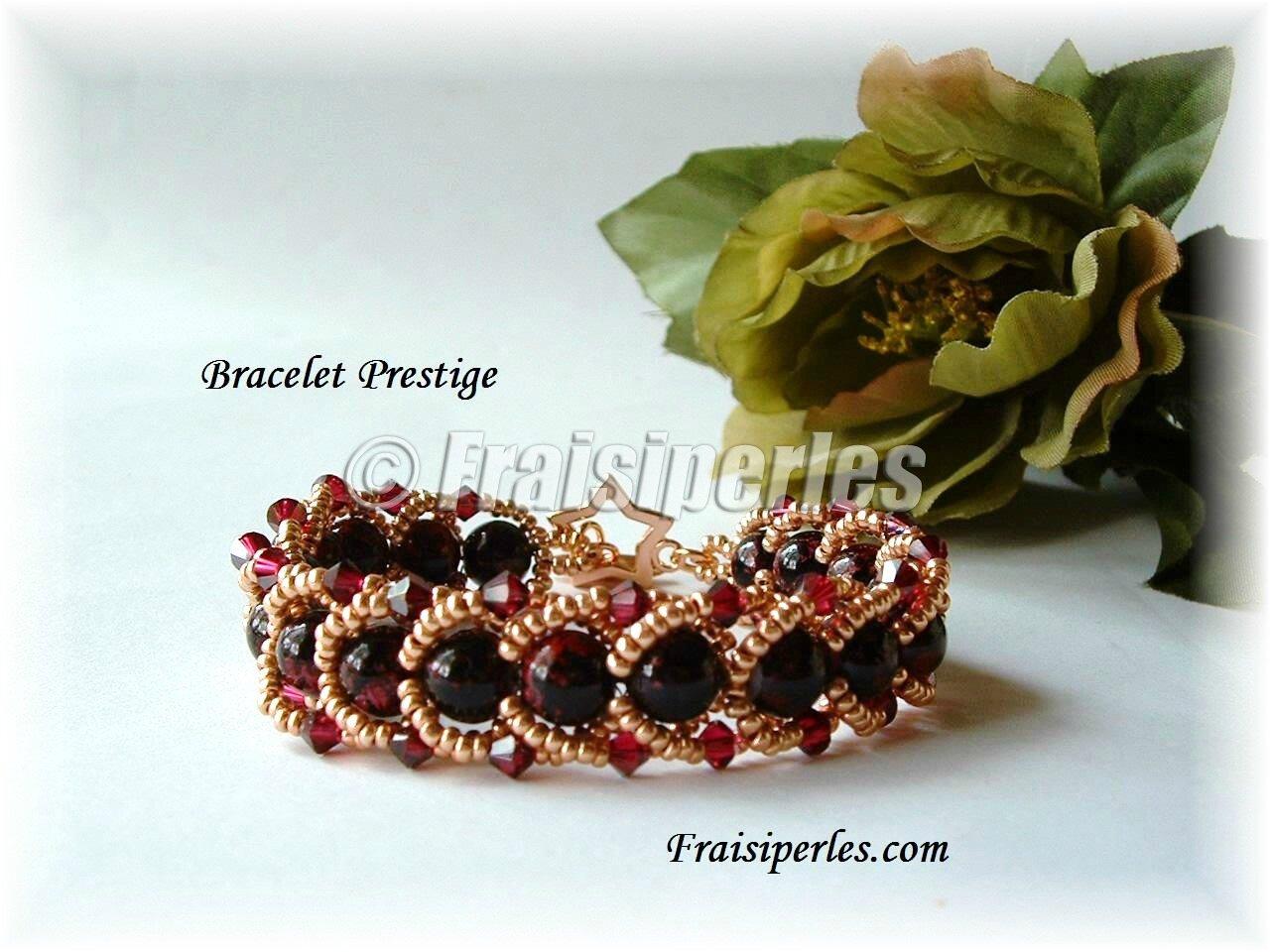 Bracelet Prestige copy