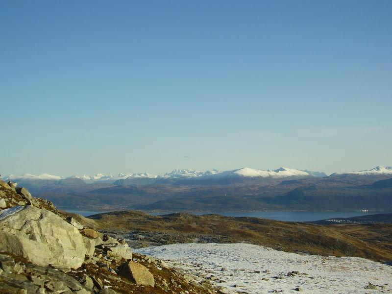 17-10-08 Sortie Montagne et rennes (077)