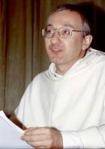 Père Bonino