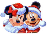 Christmas_Minnie_Mickey_Claus