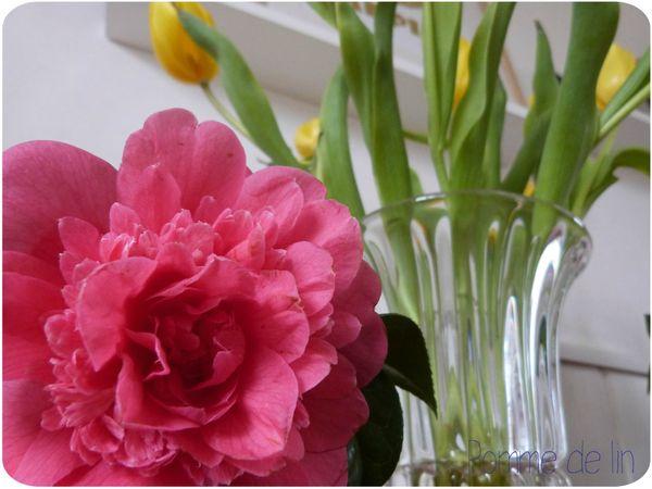 bouquets de printemps 3