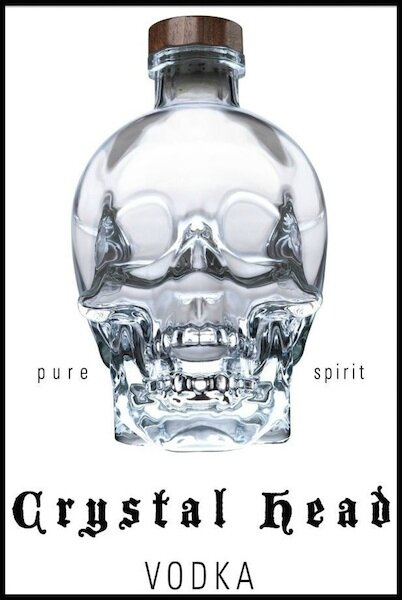 crystal head vodka 5