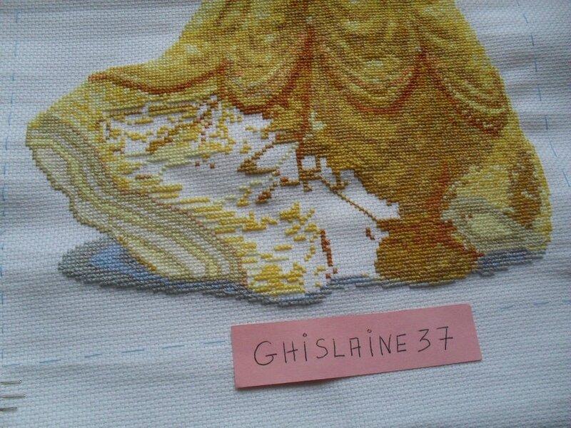 Ghislaine40