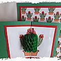 ART 2019 10 cactus NIDA 3