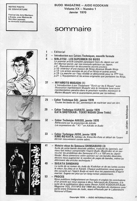 Canalblog Revue Budo Magazine1970 01 003