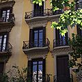 Windows-Live-Writer/Espaa-2_10CB0/Barcelone (2)_thumb