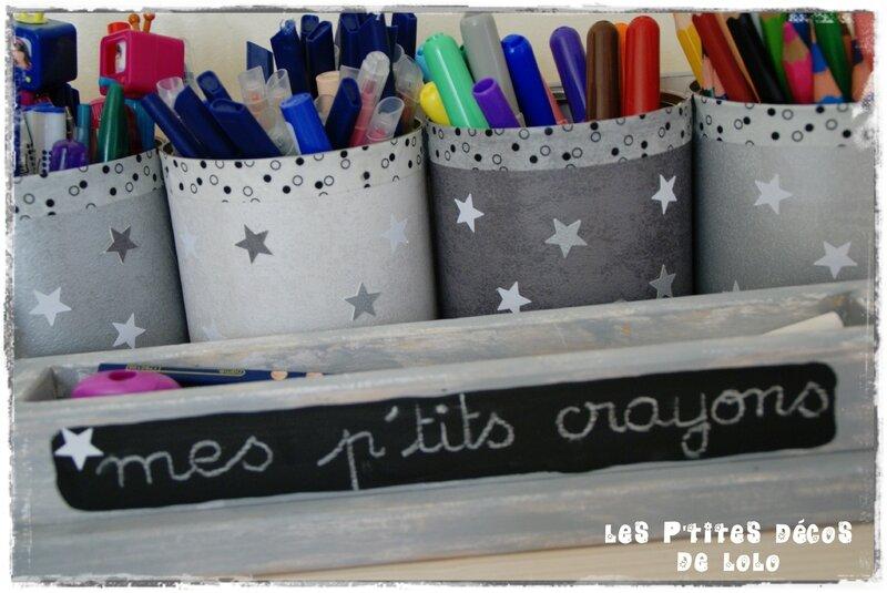 pots à crayons2