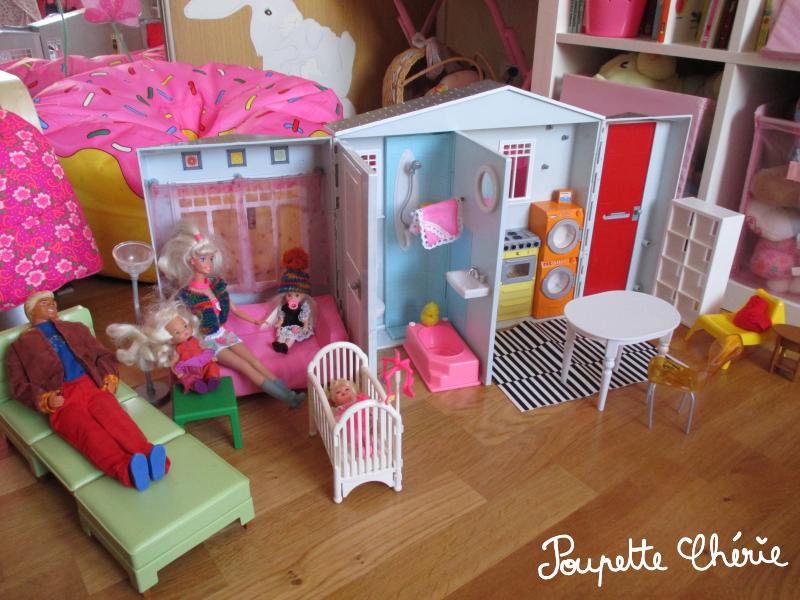 jouets d'enfance 10