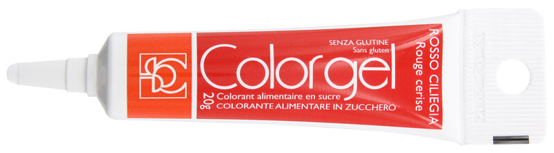 color-gel-alimentaire-rouge-cerise