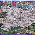 14 CALVADOS