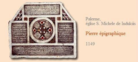 pierre1149-palerme