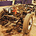 Willys Jeep 'Chassis'_01 - 1950 [USA] HL_GF