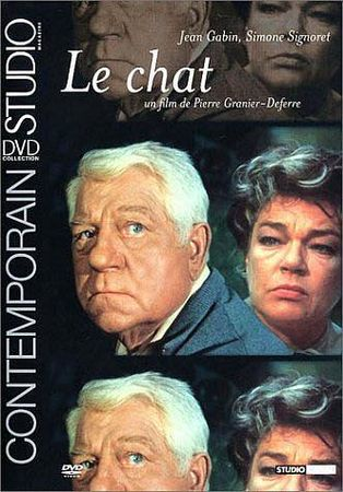 LE_CHAT_DVD