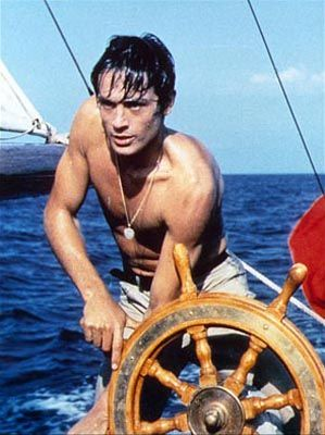 alain_delon_film_60