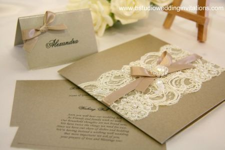 Vintage_Glamour_Lace_Wedding_Invitations_Group