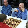 Hyères - 2ème tournoi amical (12)