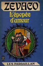 AEV 1819-31 les-pardaillan-tome-2-l-epopee-d-amour-4044833-264-432