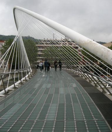 Bilbao_pont